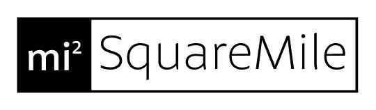 SQ MI Logo lg 012 1