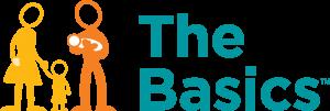 logo basics new